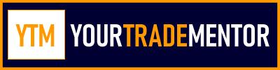 Your Trade Mentor