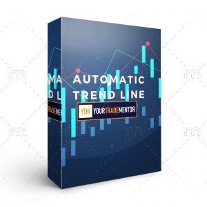 Automatic Trendlines
